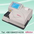 Réactif d'urine bandes analyse d'urine eksv- 500( t1056)