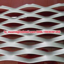 Anping good price expanded aluminum metal