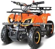 electric quad atv 36v800w