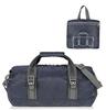 Promotional travel bag maker for men