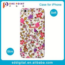 phone case fragrance for iphone tpu case