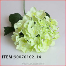 Good quality new coming artificial flowers agent