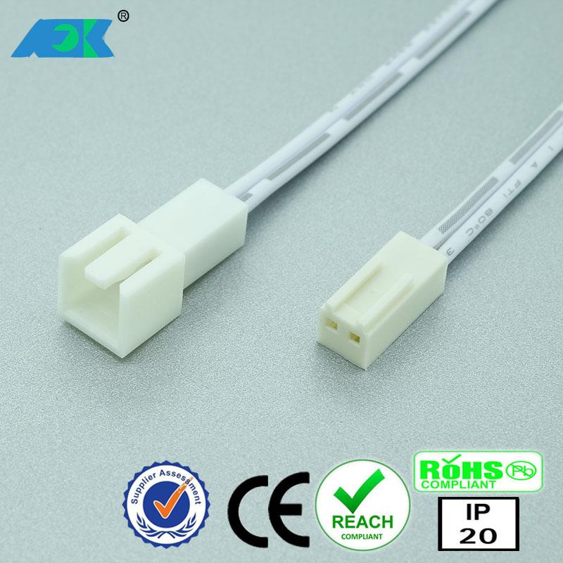 Dongguan 24v Low Voltage Led Under Cabinet Lights Professional Oem ...