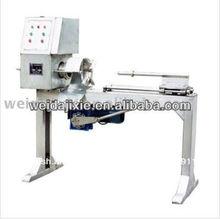 Piña máquina de pelar la piña& máquina de cortar