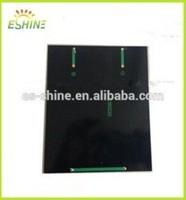 130x80mm 1.5 Watt Solar Panel air conditioning with solar panel