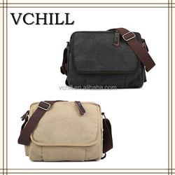 new arrival stylish shoulder bag leather messenger bag men