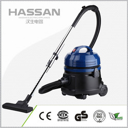 Cleaner Hose kit computer vacuum cleaner carpet cleaner and extractor industrial vacuum cleaner