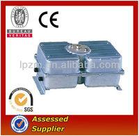 CE Approved ip65 aluminum waterproof 2000w gear box