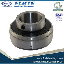 2015 Best Sale Good Quality Pillow Block Bearing Made in China