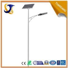 aluminum top price ip65 street lighting fixtures manufacturers