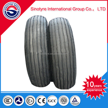 Free sample excellent quality cheap atv sand tires 16.00-20