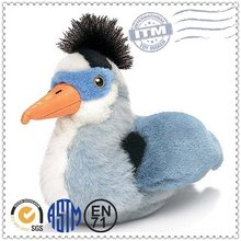 Funny Kids Gift Stuffed baby bird stuffed toy