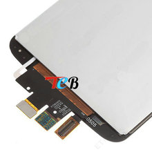 wholesale for lg d802 digitizer touch