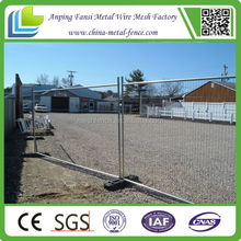 Good quality best factory price temporary fencing products