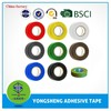 High quality colorful vinyl electrical tape china factory offer