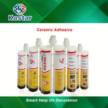 easy to clean tile adhesive production for Tile Manufacturing