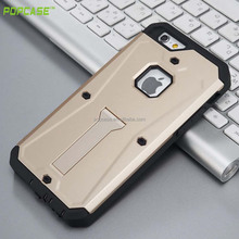 Shock-proof Case for iPhone 6 Mobile Phone