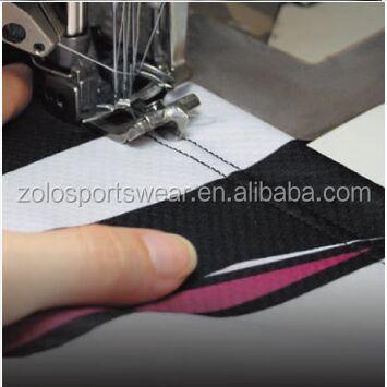 sewing details.jpg