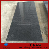 China High Quality Granite Slab G654