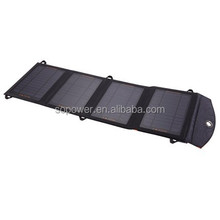 rechargeable cell mobile phone solar charger