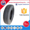 cheap 24 inch tires 1200R24 chinese tires brands