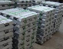 Pure Aluminium ingot 99.7%/primary aluminium ingots/aluminium ingot price Manufacturer!!!good quality C