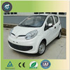 2015 hot sale 3 wheel electric vehicle for adult