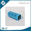 home theater,music mini bluetooth speaker,stylish portable mini wireless bluetooth speaker