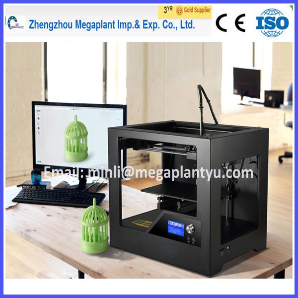 Cheap desktop 3d wax printer controller for jewelry for for 3d wax printer for jewelry