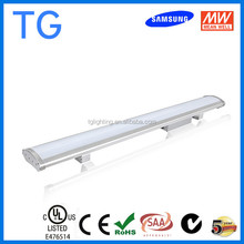 High quality industrial LED Mid Bay High Bay Light, 60w 80w 100w mid bay light UL CE RoHS SAA Approval