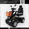 electric double seat cheap BRI-S04 cheap electric motorcycle