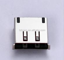 laptop ESATA USB connector Laptop ESATA USB Jack Connector ,Laptop TV Internal USB Port