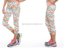 Factory Price Flare Sports Fashion Design Yoga Wholesale Custom Jogger Pants