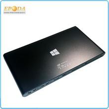 2015 New Arrival Super Thin Windows Intel Remote Destop Mini PC, Mini PC Windows, Ubuntu Mini pc