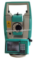 best price and high quality ruide RTS822RA robotic total station surveying equipment