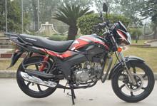 125CC 150CC street bike gaoline motorcycle cheap sale