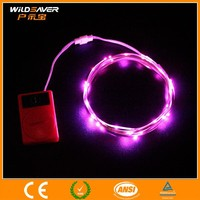 5630 led strip/nasal strip/rubber strip door seal