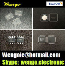 (Electronic Components)661