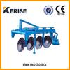 Top quality farming cultivation disc plough