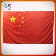 dye printing national flag,uae national flag,printed flag bandanas