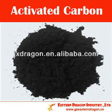 Coal Based activated carbon desiccant
