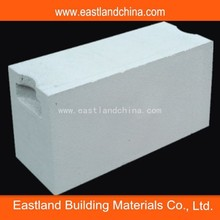 Lightweight Block (Autoclaved Aerated Concrete)