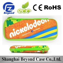 Good quality pencil factory in yiwu Pencil Pouch