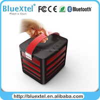 Alibaba China Mobile Accessories Dj Speaker Box