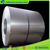 In stock 430 stainless steel coil 1.2mm price china supplier