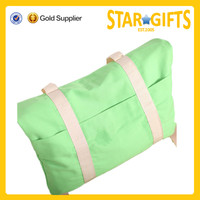 Wholesale cheapest canvas shopping bags, canvas wholesale tote bags, cheap shopping bags