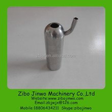 Stainless Steel Teat Cup Shell