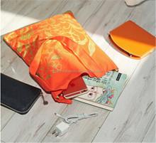 New Arrival Wholesale Custom Cotton Canvas DNBG3SB002 Tote Bags