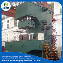 wholesale products OEM hydraulic press machine shop
