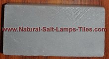 rock white salt tiles / bricks / blocks new design hot sale factory price